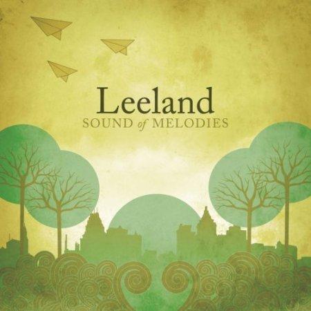 leeland.jpg