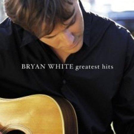 bryan-white.jpg