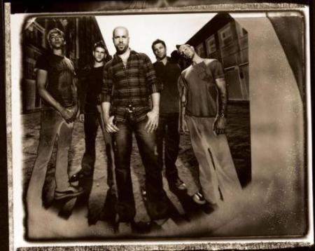 daughtry-band.jpg