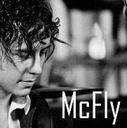 McFly Official Website