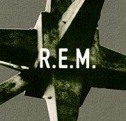 v R.E.M