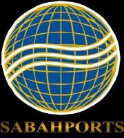 Sabah Ports Sdn. Bhd