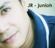 Junioh