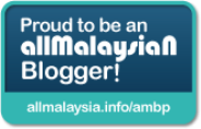 all about blogger